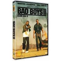 Bad Boys 2 (çılgın İkili 2) (Double) ( DVD )