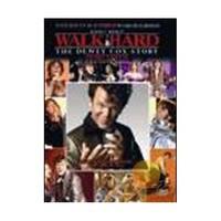 Walk Hard The Dewey Cox Story (Zorlu Yol Dewey Cox'un Hikayesi)