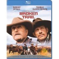 Broken Trail