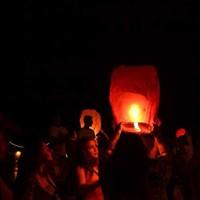 Uygun Dilek Feneri Dilek Balonu