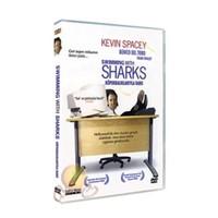 Swimming With Sharks (Köpekbalıklarıyla Dans)