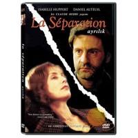 La Separation (Ayrılık)