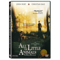 All The Little Animals (Tüm Küçük Hayvanlar)