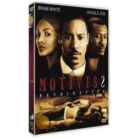 Motives 2 (İhtiras Günahları)