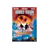 Double Vision (ikinci Göz) ( DVD )