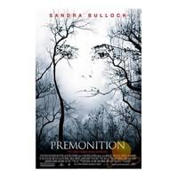 Premonition (Sıradışı)