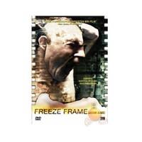 Freeze Frame (Donuk Kare)