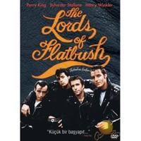 The Lords Of The Flatbush (Flatbush'un Lordları) ( DVD )