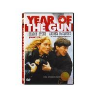Year Of The Gun (Şiddet Yılı)