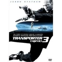 Transporter 3 (Taşıyıcı 3)