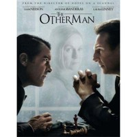 The Other Man (Bir Başka Adam)