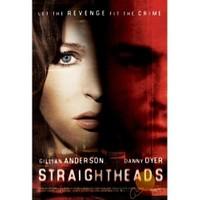Straightheads (intikam)