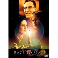 Uzay Yarışı (Race To Space)
