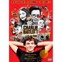 Charlie Bartlett (Charlie İş Başında)