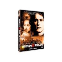 Trıstan & Isolde (Tristan ve Isolde)
