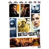 Battle In Seattle (İsyan)