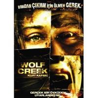 Wolf Creek (Kurt Kapanı)
