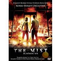 The Mist (Öldüren Sis)