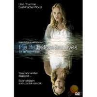 The Life Before Her Eyes (Bir Nefeste Hayat)
