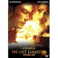 The Lost Samaritan (Korkunç Takip)