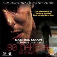 80 Dakika (80 Mınutes)