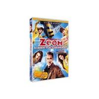 Zoom: Academy For Superheroes (Zum: Süper Kahraman Akademisi)