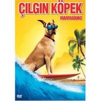 Marmaduke (Çılgın Köpek)