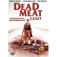 Dead Meat (Ceset)