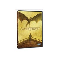 Game Of Thrones Sezon 5 (DVD)