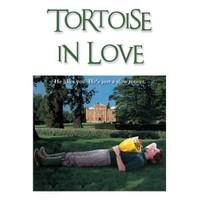 Tortoise In Love (Aşık Kaplumbağa) (DVD)