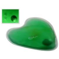 Hardymix Kalp Şeklinde Sihirli Jel Isıtıcı