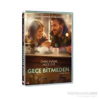 Before We Go (Gece Bitmeden) (DVD)