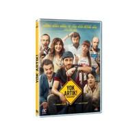 Yok Artık (DVD)