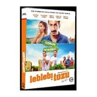 Leblebi Tozu (Dvd)