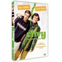 Envy (Kıskançlık Uğruna) ( DVD )