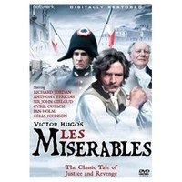 Les Miserables (Sefiller)