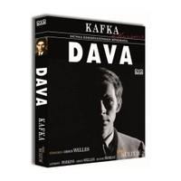 Dünya Edebiyatindan Sinemaya: Dava - Kafka