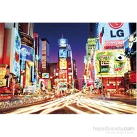 Times Square Maxi Poster