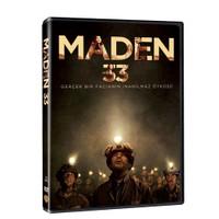The 33 (Maden) (DVD)