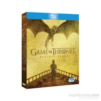 Game Of Thrones Season 5 (Blu-Ray Disc)