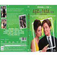 For love or Money (Aşk mı para mı?) (Blu-Ray Disc)