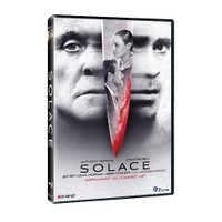 Solace (DVD)