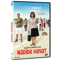 Nadide Hayat (DVD)