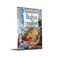 Tat Yolculukları: İtalya ve Yemekleri