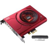 Creative Sound Blaster Z PCIE Ses Kartı