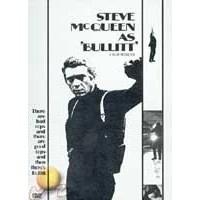 Bullit ( DVD )