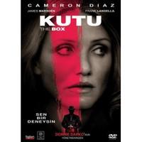 The Box (Kutu)