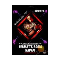 Fermat's Room (Kapan)