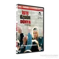 It's A Free World (işte Özgür Dünya) (DVD)