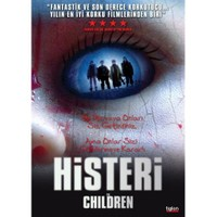 The Children (Histeri)